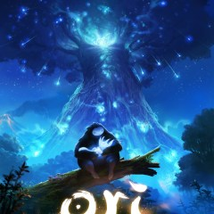 Ori soit qui bien y pense [Ori and the blind forest, Xbox One]