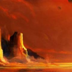 Des valaisans à la conquête de l'espace – Test & Interview [Asylamba, PC]