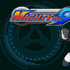 Gamescom 2015: Mighty n°9 chez Deep Silver