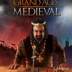 Gamescom 2015: Grand Ages Medieval