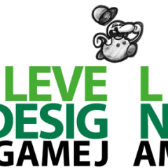 Les niveaux de Super Mario Maker issus de la Level Design Game Jam
