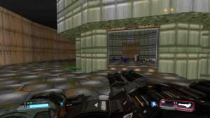 Classic Doom PS4