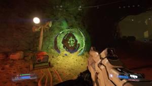 Rune Doom PS4