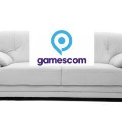 Les jeux du canapé de la Gamescom 2016 (5/6): SpeedRunners