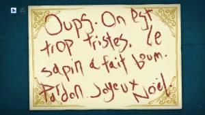 mot Hatoful Boyfiend PS4