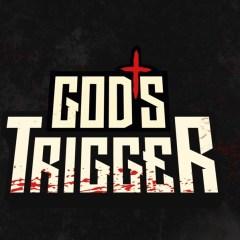 Gamescom 2017: God's Trigger