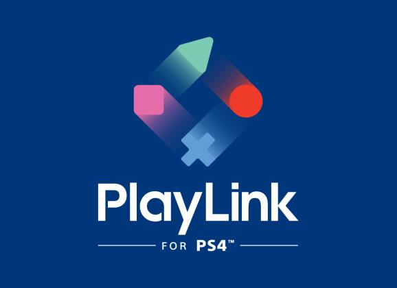 PlayLink et non pas PlayZelda [Frantics; Hidden Agenda; Knowledge is Power, PS4]