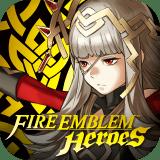 Gotta burn 'em all [Fire Emblem Heroes, Androïd]