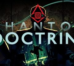Gamescom 2017: Phantom Doctrine