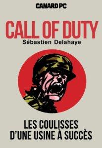 netsabes call of Duty