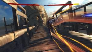 Ulti Injustice 2 PS4