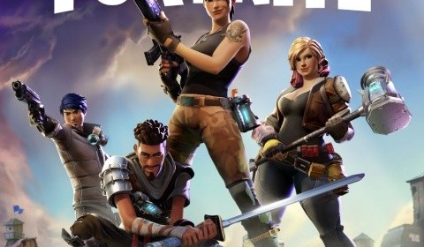 Fortnite en 10 questions (pour les parents)