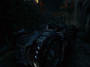 BatmanVR2
