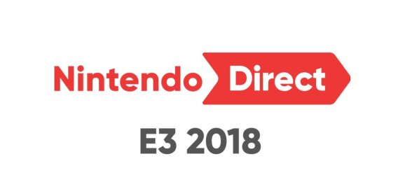 E3 2018: Super Smash Bros. Ultimate et un peu Nintendo