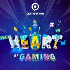 Gamescom 2018 – Un sommaire sucré et chatoyant