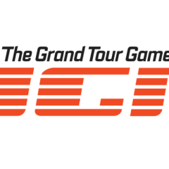 Gamescom 2018 – The Grand Tour Game