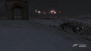 Forza Horizon 4 Xbox One tu peux pas test