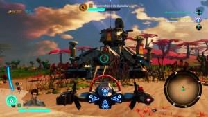 Starlink_-Battle-for-Atlas-PS4-ressources-et-constructions