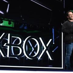 E3 2019 – Conférence Xbox