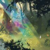 Gamescom 2019 – The Wanderer: Frankenstein's Creature