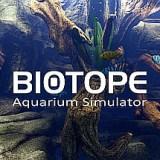 Le chant des carpes [Biotope, PC]