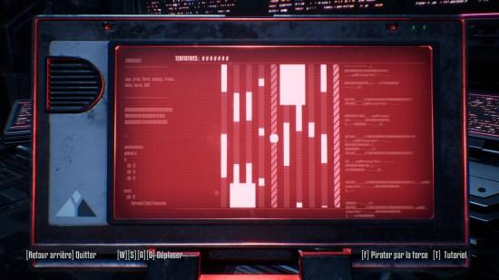 Terminator Resistance PC