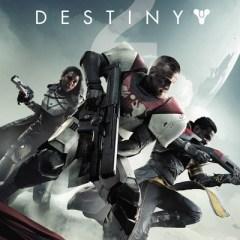 C'est ton Destin(y) [Destiny 2, PS4]