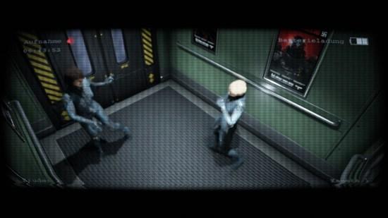 Wolfenstein Youngblood PC musique