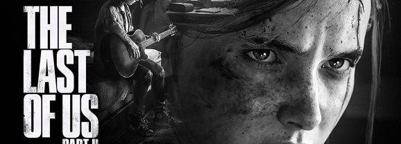 Un test sans spoilers [The Last Of Us part II, PS4]