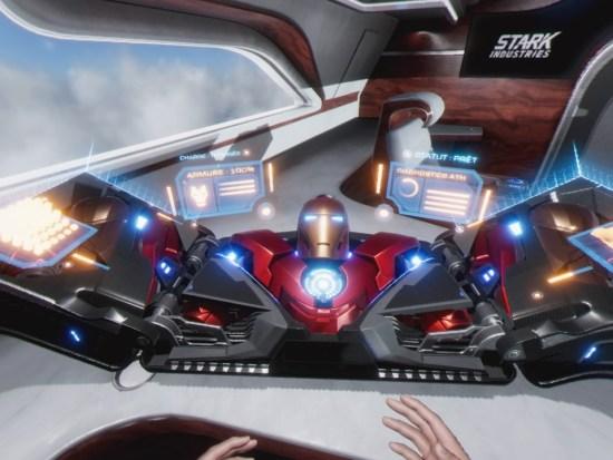 Marvels-Iron-Man-Armure-malette