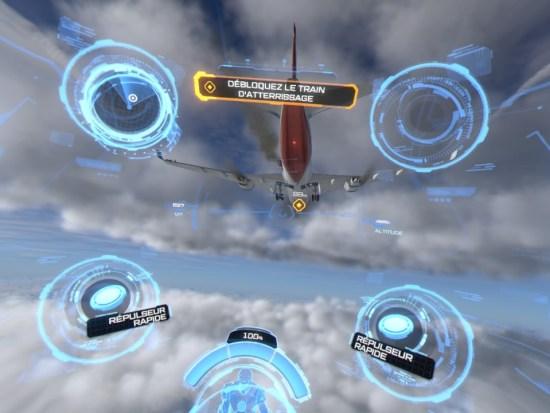 Marvels-Iron-Man-VR-avion
