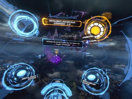 Marvels-Iron-Man-VR-informations-ATH