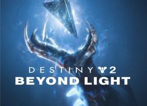 Amour, gloire et Destiny 2, épisode 11