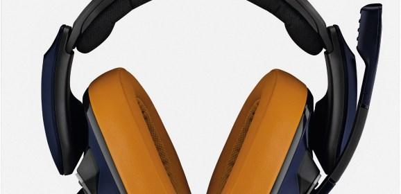 Sonnez les platines [EPOS Sennheiser GSP 600/601/602 + GSX 1000]