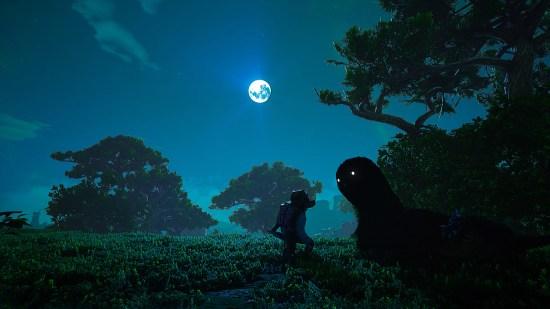 Monture Miyazaki