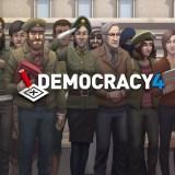 Je pense, donc tu suis [Democracy 4]