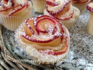 Dolci e Dessert di Semplici Delizie