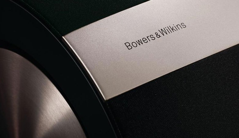 Bowers Wilkins Formation Suite Breit