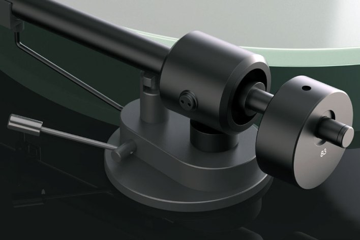 Audio Tuning Vertriebs GmbH präsentiert Pro-Ject & Sonus Faber Stay at Home Aktion