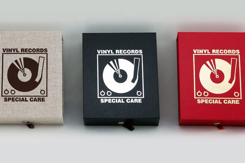 Simply Analog Vinyl Cleaning Boxset im Test - Fast alles dabei…
