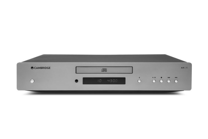 Cambridge Audio AX Series 11
