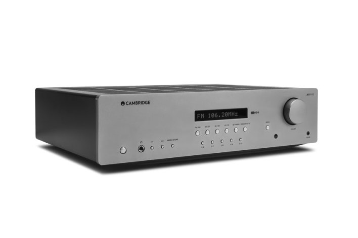 Cambridge Audio AX Series 15