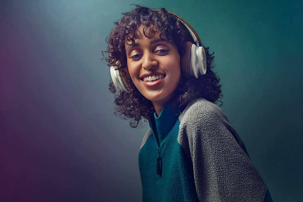 Dali iO Series – Neue Firmware für Kopfhörer von Dali Speaker A/S