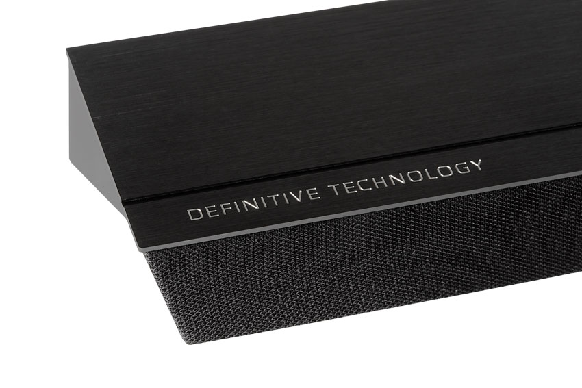 Definitive Technology Studio Slim 06