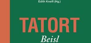 Tatort Beisl Falter Verlag