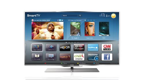 Philips_20120221_PFL7007_SmartTV