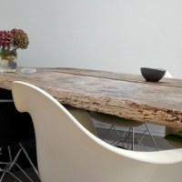 AboutStein - Tische für einen veganen Lebensstil