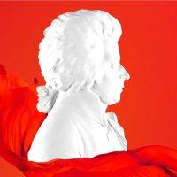 Salzburger Mozartwoche - Ein Hoch auf Mozarts Geburtstag