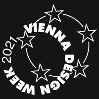 Vienna Design Week 2021