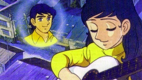 anime-e-manga-di-genere-musicali-storici